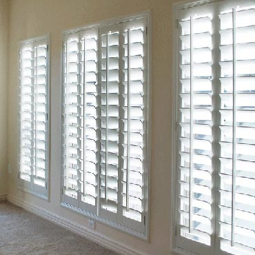 Hunter Douglas® in Englewood, Fl
