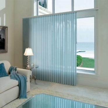 Kirsch® Window Treatments in Englewood, Fl