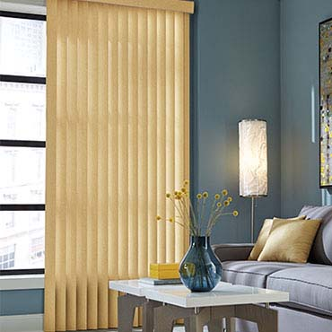 Graber® Window Treatments | Englewood, Fl